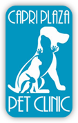 Capri Plaza Pet Clinic